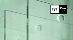FSTCam Glass