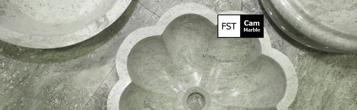 FST Marble